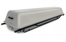 Transport coffin R63s