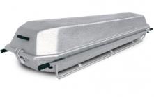 Transport coffin R70s