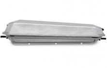 Transport coffin_r70s_1