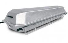 Transport coffin R73s