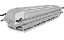Transport coffin R74s