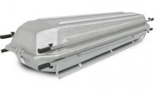 Transport coffin R75s