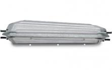 Transport coffin r75s_1