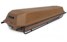 Transport coffin R90h