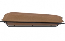 Transport coffin r90h_1