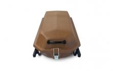 Transport coffin r90h__3