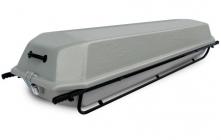Transport coffin R90s