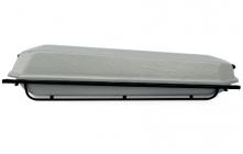 Transport coffin R90s_1