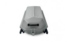 Transport coffin R90s_3