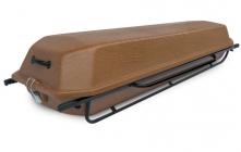 Transport coffin R93h