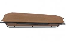 Transport coffin R93h_1
