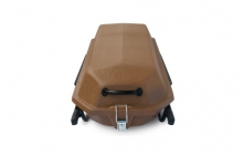 Transport coffin R93h_3