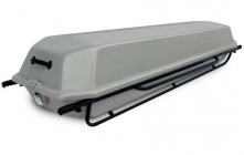 Transport coffin R93s