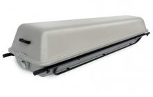 Transport coffin R60s