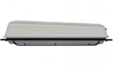 Transport coffin r60s_1