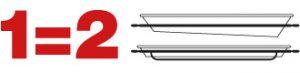 gm_transportsarg_1=2_symbol