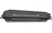 gm_transportsaerge_bestatter