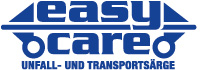 Logo easy care